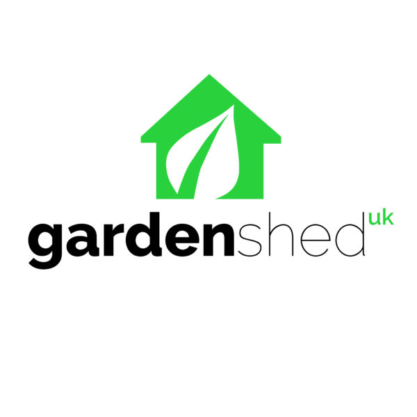 gardenshed logo